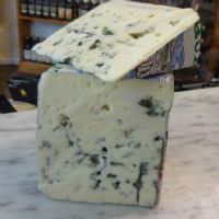 Roquefort cheese, Vieux Berger, Strong Ewe's milk blue cheese